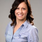Jessica - Medical Receptionist - Fowler Simmons Radiology