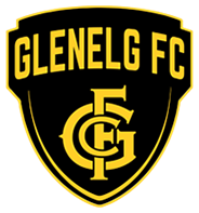 Glenelg Football Club logo